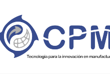 Consultores CPM