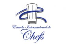 ESCUELA INTERNACIONAL DE CHEFS