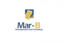 Marbetech