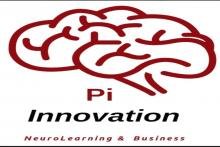 Pi Innovation: NeuroLearning & Business