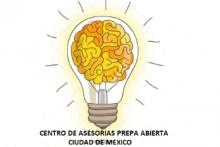 Centro de Asesorías Preparatoria Abierta