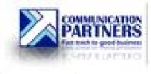 Communication Partners S.A. de C.V.