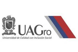 Uagro - Universidad Autónoma de Guerrero