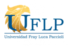 Universidad Fray Luca Paccioli