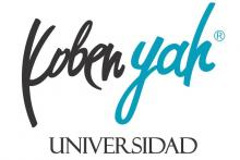 Universidad Koben Yah