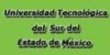 Universidad Tecnológica Del Sur Del Estado de México