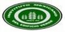 Instituto Mexicano del Edificio Verde
