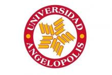 Universidad Angelopolis