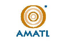 CFAM | Centro de Formación AMATL®