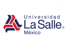 Universidad La Salle Mexico