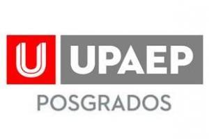 UPAEP Posgrados
