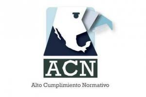 Alto Cumplimiento Normativo ACN SA DE CV