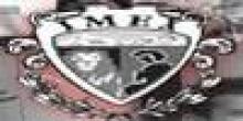 Instituto Mexiquense de Estudios Superiores