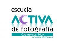 Escuela Activa de Fotografía Plantel Cuernavaca