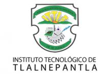 Instituto Tecnológico de Tlalnepantla