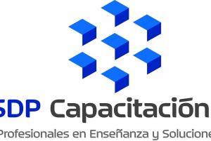 SDP Capacitación TI