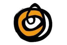 Academia de Artes Visuales - escuela de fotografía, video e ilustración