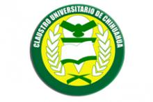 Claustro Universitario de Chihuahua