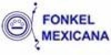Fonkel Mexicana, S.A.