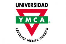 Universidad Ymca