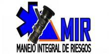 Manejo Integral de Riesgos (MIR)