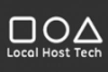 Local Host Tech