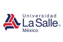 Universidad La Salle Mexico