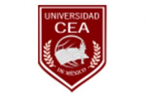 Universidad CEA de México, S.C.