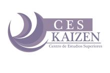 CES Kaizen