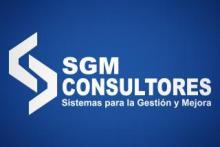 SGM Consultores México