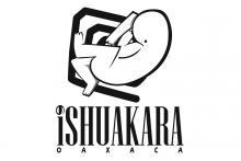 Ishuakara Estudio Oaxaca