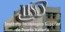 Instituto Tecnológico Superior de Puerto Vallarta