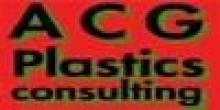 ACG Plastics Consulting