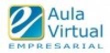 Aula Virtual Empresarial