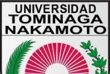 Universidad Tominaga Nakamoto