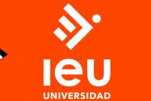 IEU Universidad