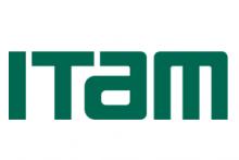 ITAM- Instituto Tecnológico Autónomo de México