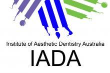 Institute of Aesthetic Dentistry Australia