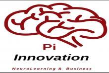 Pi Innovation: NeuroLearning & Business