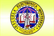 Escuela Electrónica Monterrey