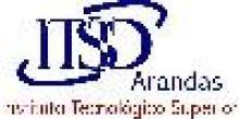 Instituto Tecnológico Superior de Arandas