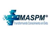 MASPM