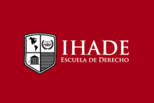 Instituto Hispanoamericano de Derecho