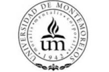 Universidad de Montemorelos