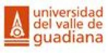 Universidad Del Valle de Guadiana