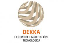 Centro de Capacitación Tecnológica DEKKA