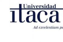 Centro Cultural Itaca