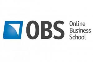 Online Business School -OBS-