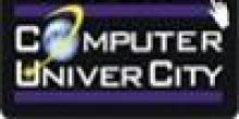 Escuela de Computacion Computer Univercity