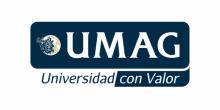 Universidad México Americana del Golfo